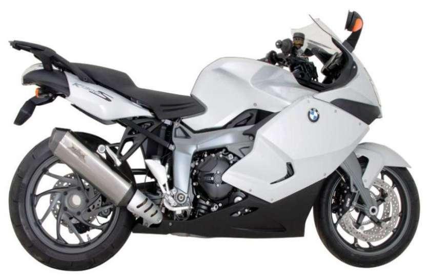 साइकिल की कीमत में मिलेगी ये छोटी पावरफुल बाइक, कीमत 20 हजार रुपये और माइलेज 70Kmpl