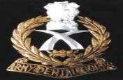 Join Indian army - शॉर्ट सर्विस कमिश्न ऑफिसर के 34 पदों पर भर्ती, करें आवेदन