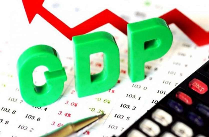 7.5 फीसदी की रफ्तार बढ़ेगी भारतीय अर्थव्यवस्था - डाॅयच बैंक