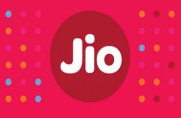 Jio के इस ऑफर के तहत मिलेगा 2200 रुपए का कैशबैक, ऐसे करें यूज