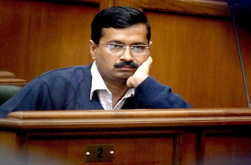 दिल्ली सरकार की नजर में एक भिखारी की कीमत 26 लाख, जानिये पूरा मामला