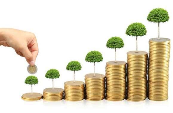 म्यूचुअल फंड (Mutual Fund) में इन बातों को ध्यान में रख करें निवेश, आपका धन जल्द हो जाएगा कई गुना