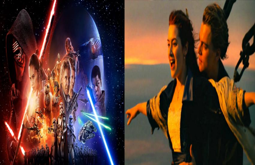 400—500 करोड़ तो मामूली हैं, इन हॉलीवुड फिल्मों ने की इतनी कमाई, कलेक्शन जान रह जाएंगे हैरान