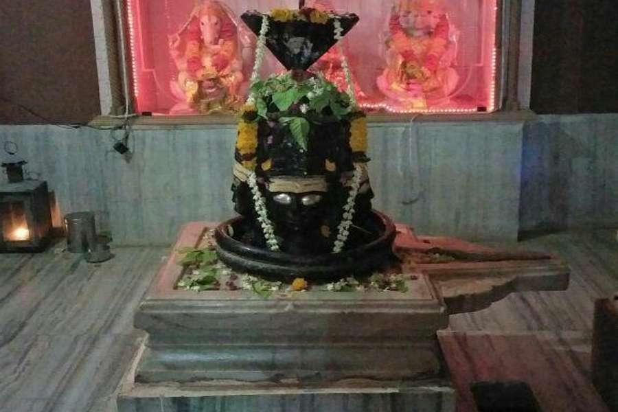 lord shiva temples in jodhpur