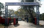 हिमाचल प्रदेश: अब एक और नया विषय पढ़ेंगे कॉलेज के छात्र