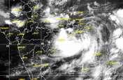 मौसम विभाग ने की भविष्यवाणी, दो दिन बाद प्रदेश के इन जगहों में होगी बारिश