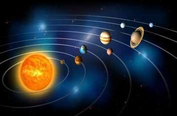 27 नक्षत्रों का राजा है पुष्य नक्षत्र वैदिक, जानिए इस नक्षत्र में क्या करें और क्या ना करें!