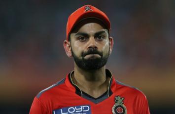 आईपीएल के बाद इस टीम से काउंटी खेलेंगे कप्तान कोहली, करेंगे इंग्लैंड दौरे की तैयारी
