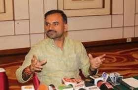 बीजेपी के बाहुबली विधायक पर संकट, हाईकोर्ट ने मुख्य सचिव से तलब किया आपराधिक इतिहास