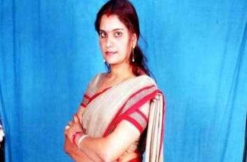 भंवरी देवी मामले को लेकर आई बड़ी खबर, इस आरोपी को मिली अंतरिम जमानत