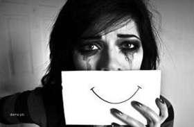 हंसते-मुस्कुराते रहने पर दूर रहती है ये बड़ी बीमारी
