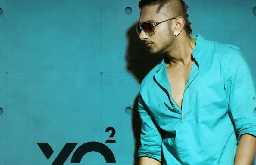 honey-singh-birthday-party-video-goes-viral