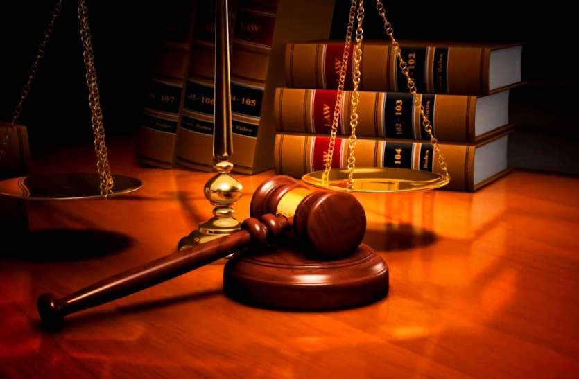 14 जुलाई में लगेगी नेशनल लोक अदालत