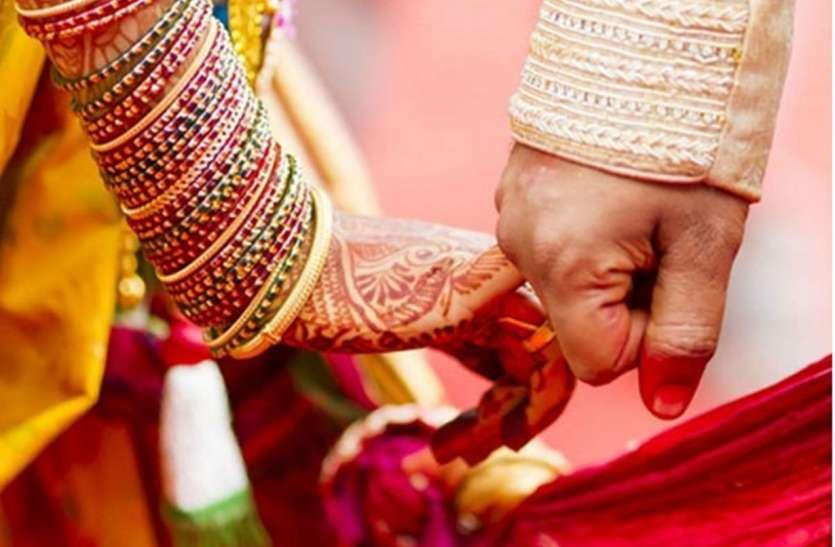 भगोड़े NRI पतियों पर शिकंजा कसने के लिए यह कदम उठाएगी सरकार