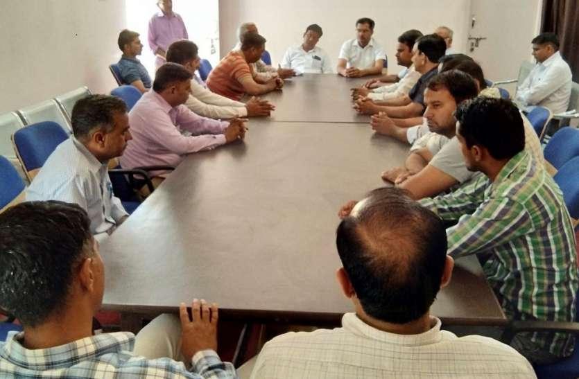 #Changemaker जाति-धर्म की हो रही राजनीति