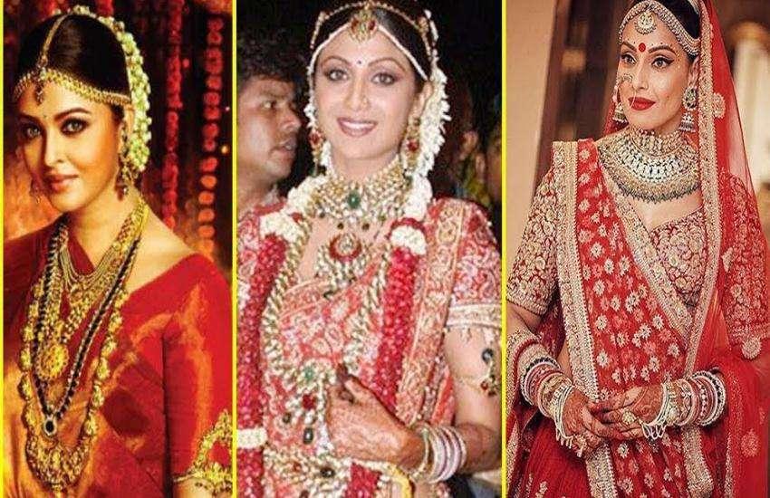 heroines marriage