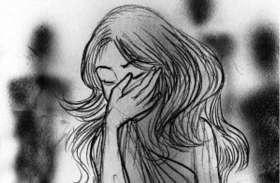abortion-15 वर्षीय दुष्कर्म पीडि़त का कराया गर्भपात हालत बिगड़ी