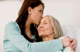 Happy Mother's Day: अगर मां को करना है खुश तो दे सकते हैं ये वित्तीय तोहफा