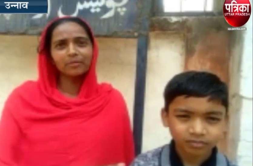 डीजीपी साहब! कौन देगा इस महिला के सवालों के जवाब, पुलिसिया कार्रवाई की खुली पोल, देखें वीडियो