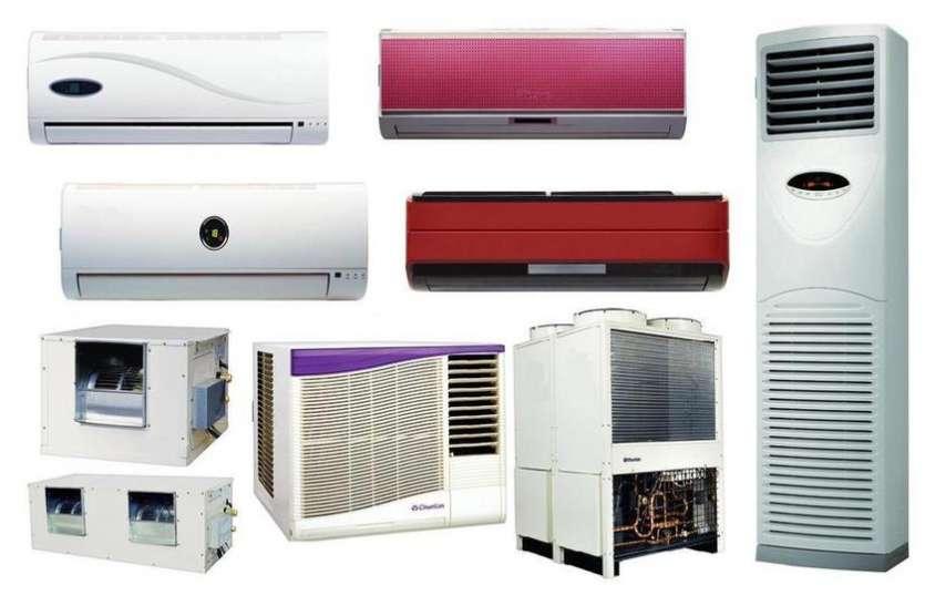 AC और Cooler खरीदने से पहले इन बातों का रखें ध्यान, वरना हो जाएगा भारी नुकसान