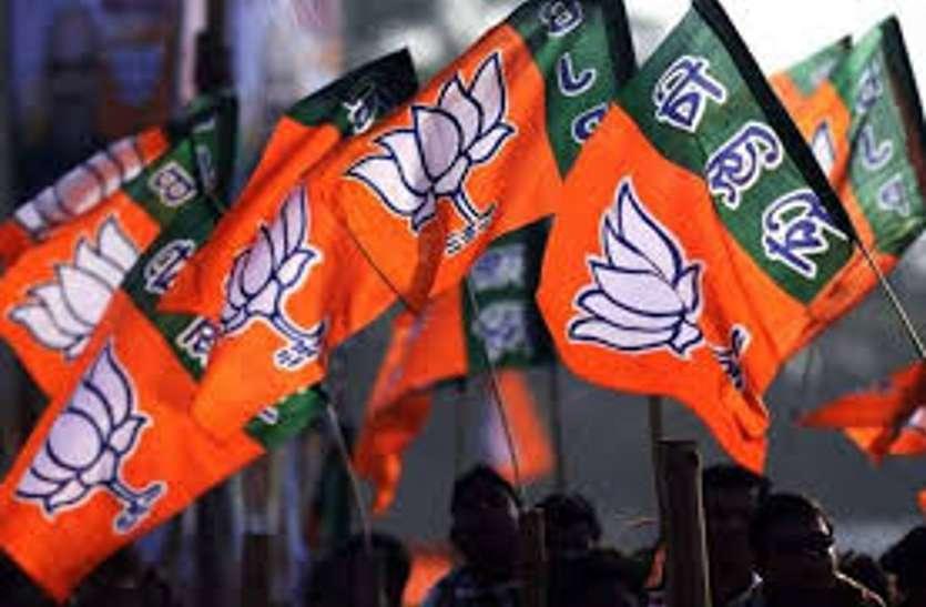 राजस्थान में बीजेपी को चाहिए कर्नाटक जैसी जीत तो करना होगा बस ये एक काम