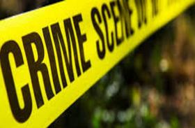 पटना: पेशी से लौटते समय कैदी वाहन में फोड़े बम, भागने की थी प्लानिंग