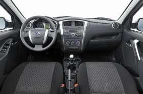 इन फीचर्स से लैस होंगी Datsun गो और गो प्लस फेसलिफ्ट, देखें वीडियो