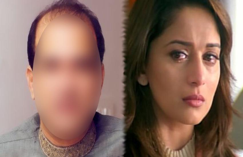 ajab-jankari-bollywood-ke-kisse-madhuri-dixit-parents-wants-her-marriage-with-singer-suresh-wadkar-but-singer-reject-her