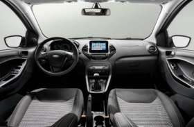 Facelift अवतार में आ रही है Ford Figo, स्विफ्ट और आई10 ग्रैंड की कर देगी छुट्टी