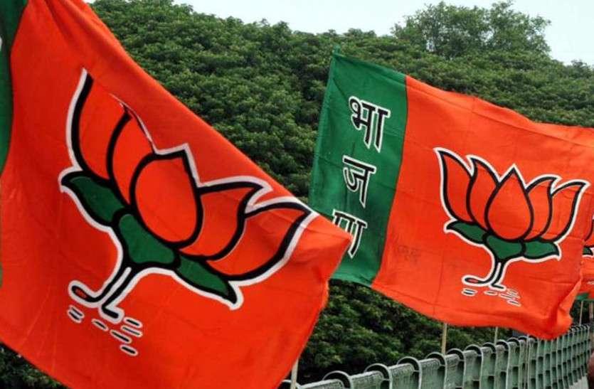 कर्नाटक जीत से राजस्थान में भाजपा की उम्मीद जगी, लेकिन एंटी इंकंबेंसी फेक्टर पड़ रहा भारी