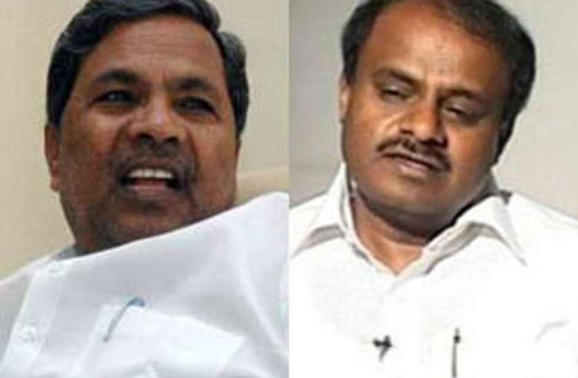 कर्नाटक चुनाव: इन दो महिलाओं ने कांग्रेस और जेडीएस के गठबंधन में निभाई अहम भूमिका