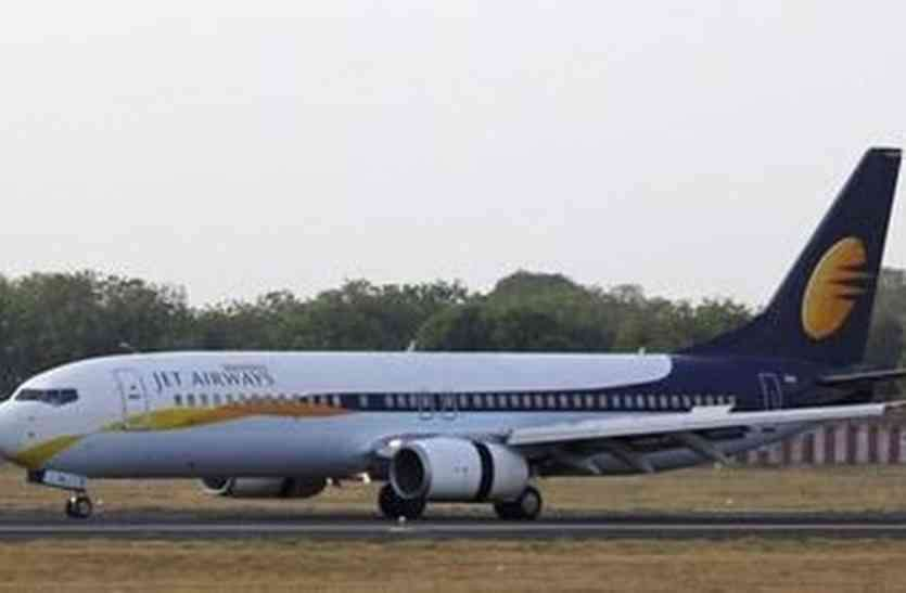 लखनऊ से इलाहाबाद और पटना के लिए सीधी उड़ानें 14 जून से