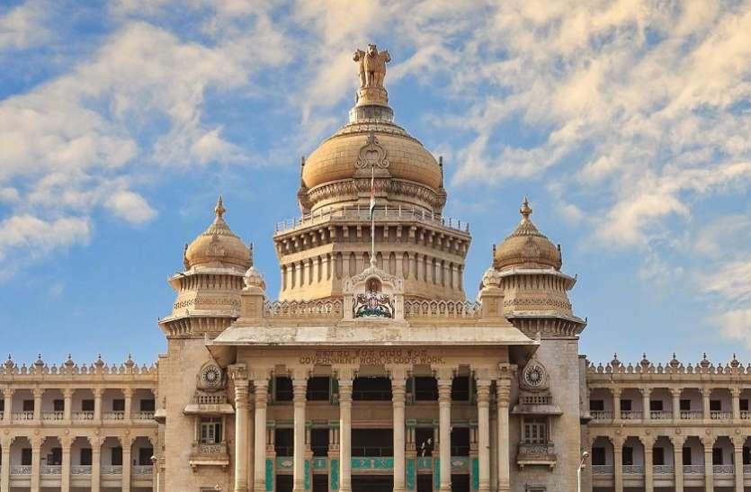 कर्नाटक मंत्रिमंडल का विस्तार जल्द होगा: वेणुगोपाल