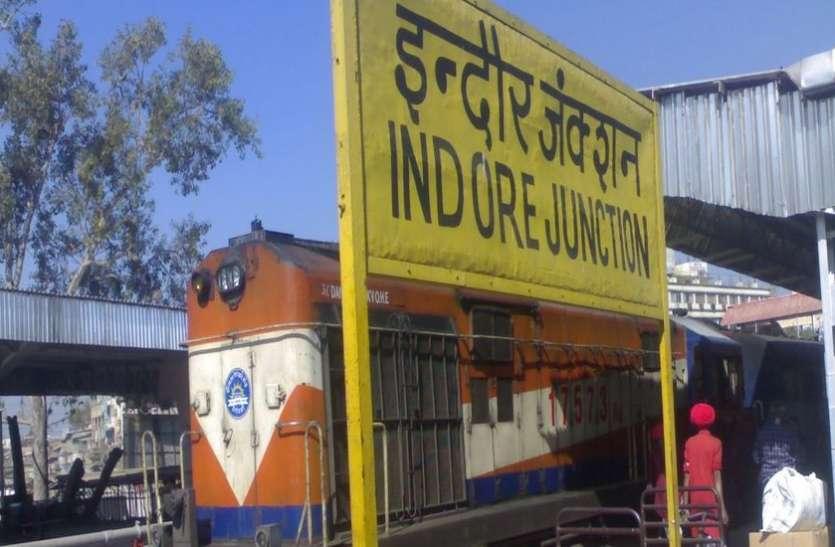 रेलवे स्टेशन पर बड़ी लापरवाही, हो सकता है बड़ा धमाका!