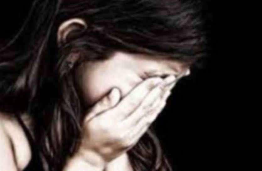 बंदी महिलाओं, बच्चों को मिलेगी कानूनी मदद