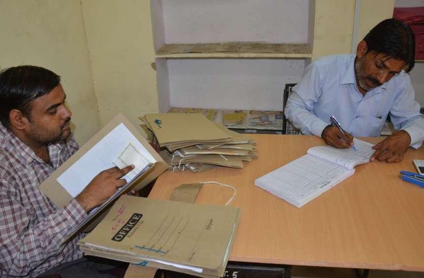 पहली ऐसी भर्ती जिसमें सब आवेदकों को मिलेगी सरकारी नौकरी