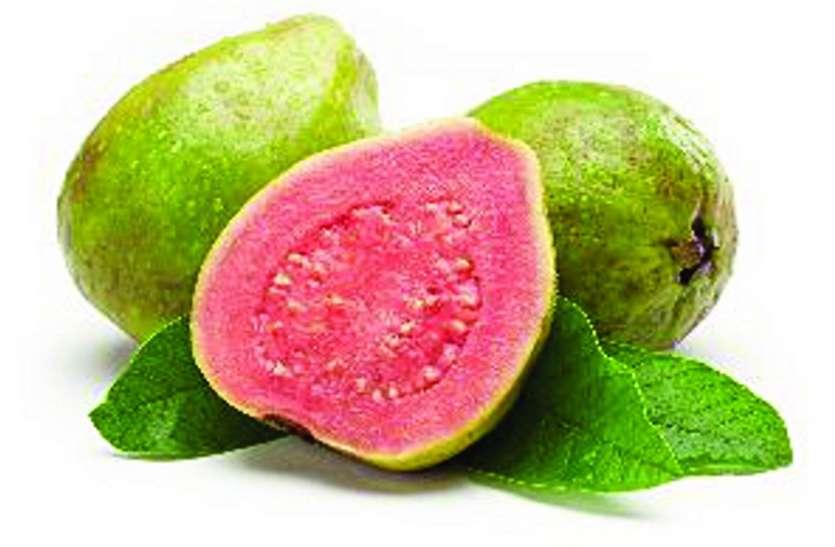 ये इजरायली फल चमकाएगा बस्तर के किसानों की किस्मत, जानिए इस फल की 10 बड़ी खासियत