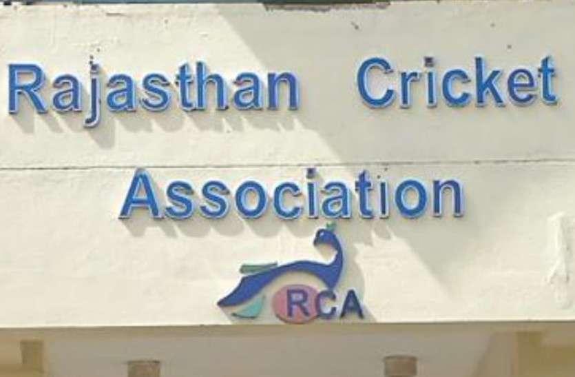 अब घरेलू क्रिकेट के लिए घोषित समिति पर हुआ बखेड़ा