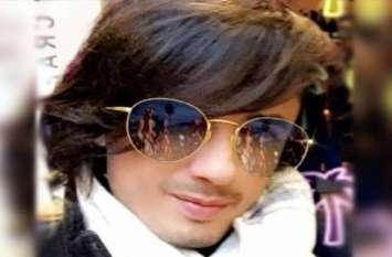 आमिर खान के जीजा पर लगा यौन शोषण का आरोप, जाने क्या है माजरा