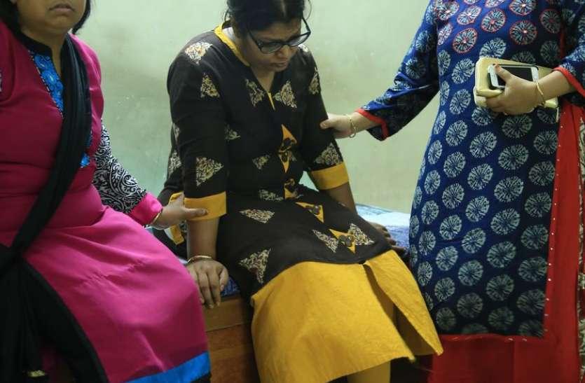 Sikar Boy drowns in Kapadia Health Club Swimming Pool Surat