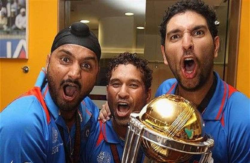 इस भारतीय दिग्गज ने किया डे-नाइट टेस्ट का समर्थन, बीसीसीआई और पूर्व खिलाड़ी नाराज़