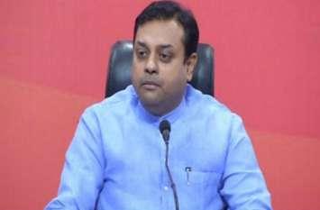 कर्नाटक: बीजेपी का आरोप, कहा-'ओछी राजनीति कर रही है कांग्रेस'