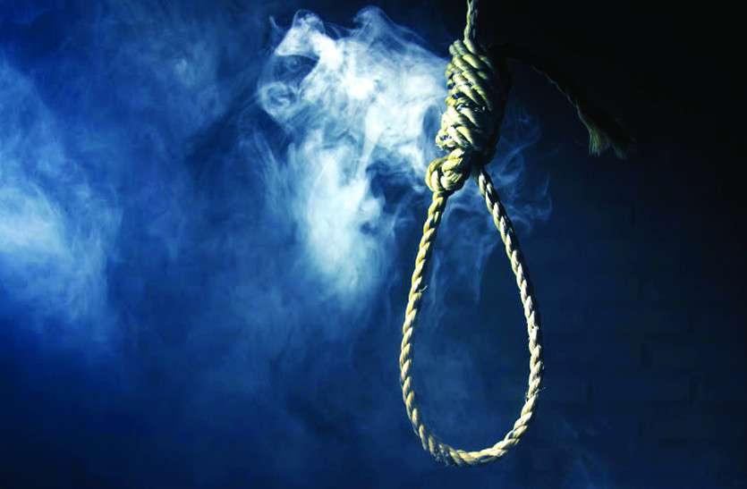 दो छात्राओं ने की आत्महत्या की कोशिश, छात्र लापता