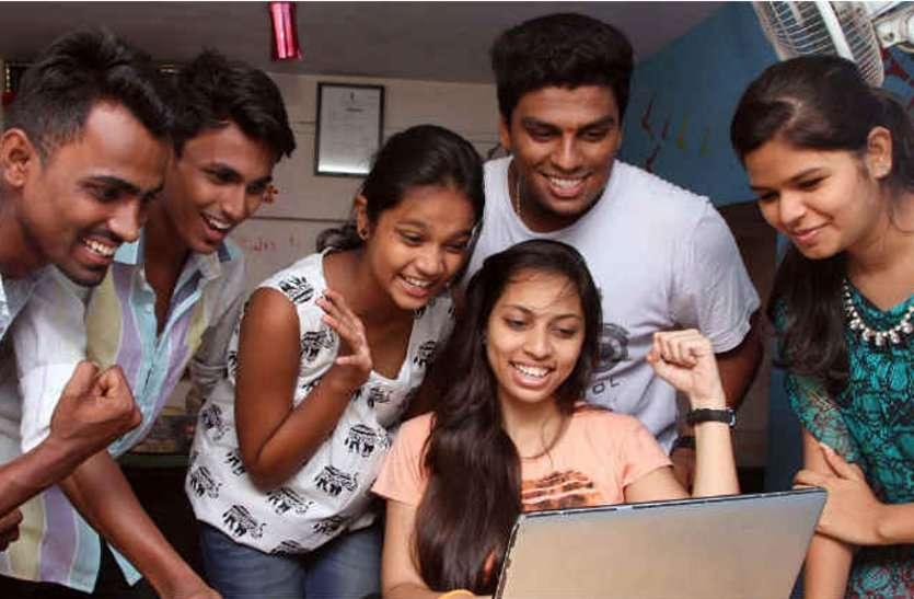 Haryana Board Results : आ गया 12वीं का रिजल्ट, bseh.org.in पर देखें