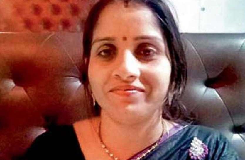 इंदौर को दहला देने वाले कविता रैना हत्याकांड में आरोपी बरी, 2 साल चले ट्रायल, 41 गवाह, फिर भी कोई नतीजा नहीं