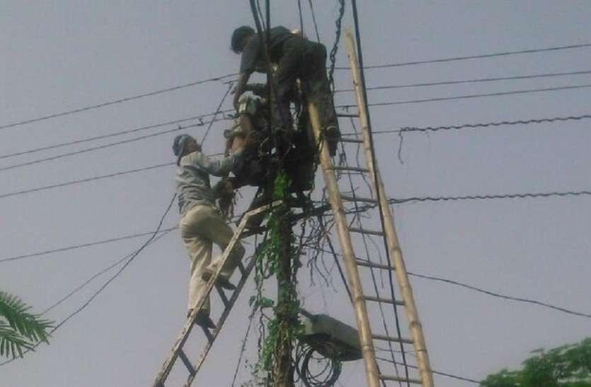 कानपुर को बिजली कटौती से मिली निजात, पांच अन्य शहर भी खुश