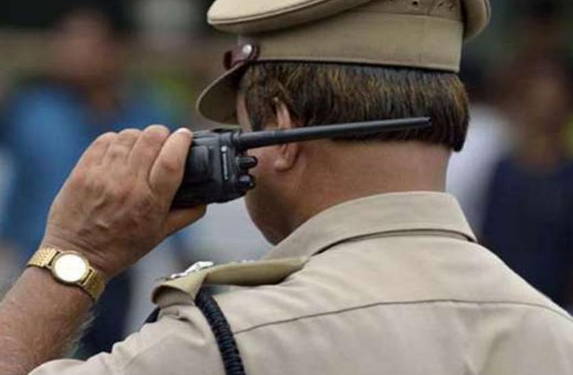 UPPSC - गृह पुलिस विभाग में सहायक रेडियो अधिकारी के पदाें पर सीधी भर्ती, करें आवेदन