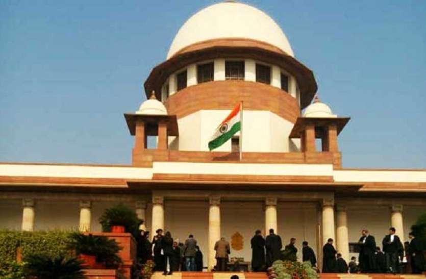 कर्नाटक: येदियुरप्पा सरकार पर सुप्रीम कोर्ट के फैसले से जुड़ी 10 अहम बातें