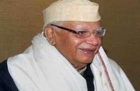 एनडी तिवारी को दिल्ली में दिया जाएगा नोटिस, वहीं मुलायम सिंह यादव ने नहीं किया रिसीव