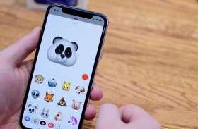iPhone भी करता है एंड्रॉयड स्मार्टफोन की कॉपी, ये रहे वो 5 सबसे बेहतरीन फीचर
